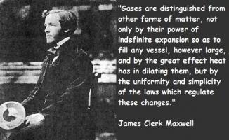 Clerk quote #1
