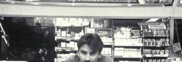 Clerks quote #2