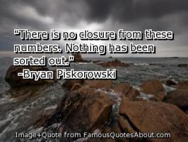 Closure quote #1