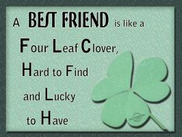 Clover quote #2
