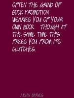 Clutches quote #2