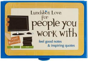 Co-Workers quote #2