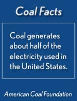 Coal quote #5