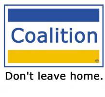 Coalition quote #1