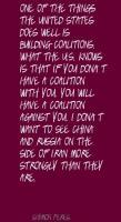 Coalitions quote #2