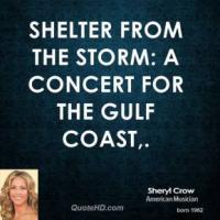 Coast quote #4