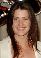 Cobie Smulders profile photo