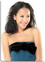 Coco Lee profile photo