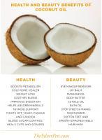 Coconut quote #1