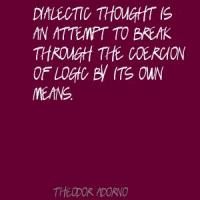 Coercion quote #2