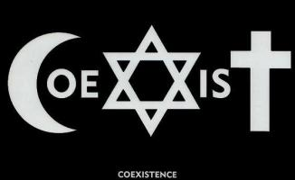 Coexistence quote #2