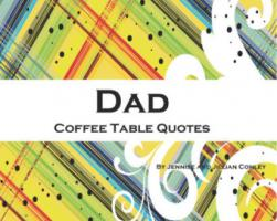 Coffee Table quote #2