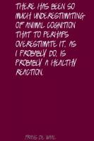 Cognition quote #2