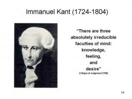 Cognitive quote #1