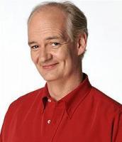 Colin Mochrie profile photo