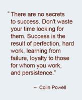 Colin Powell quote #2