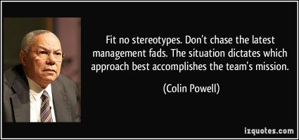 Colin quote #2
