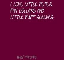 Collars quote #2