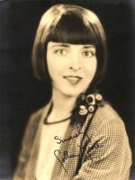 Colleen Moore profile photo