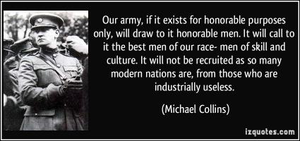 Collins quote #2