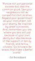 Common Good quote #2