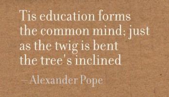 Common Mind quote #2