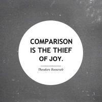 Comparing quote #3