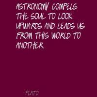 Compels quote #1