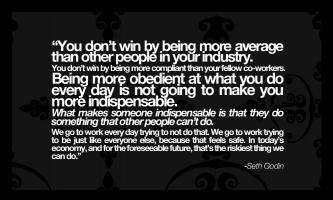 Compliant quote #2