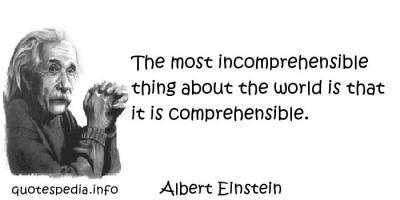 Comprehensible quote #2