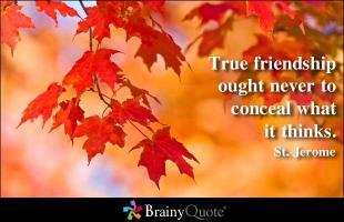 Concealment quote #2
