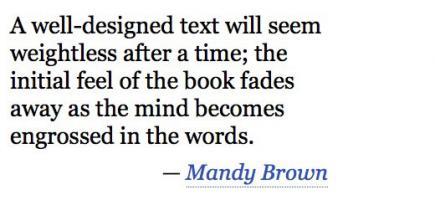 Concur quote #2