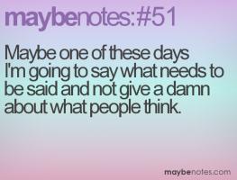 Confessions quote #2