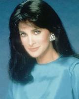Connie Sellecca profile photo