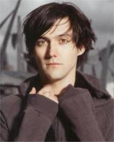 Conor Oberst profile photo