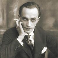 Conrad Veidt profile photo