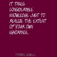 Considerable quote #2