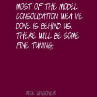 Consolidation quote #2