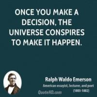 Conspires quote #2