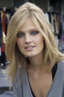 Constance Jablonski profile photo
