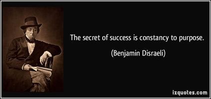Constancy quote #1