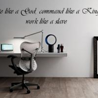 Constantin Brancusi's quote