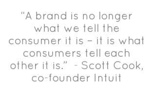 Consumer quote