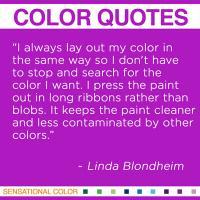Contaminated quote #2