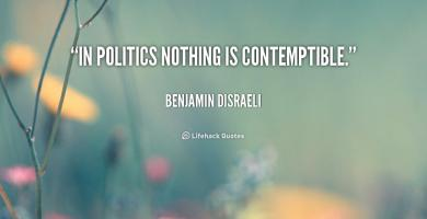 Contemptible quote #2