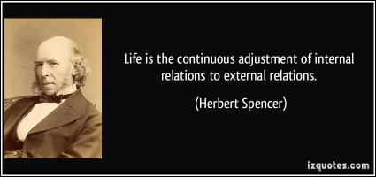 Continuous quote #4