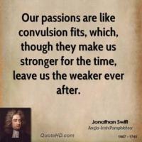 Convulsion quote #2