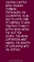 Cooperating quote #2