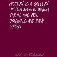 Copies quote #1