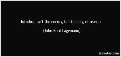Cord quote #1